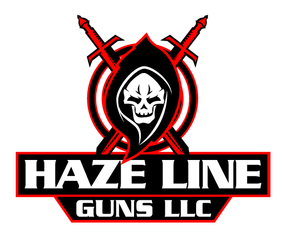 Haze Line Guns, LLC